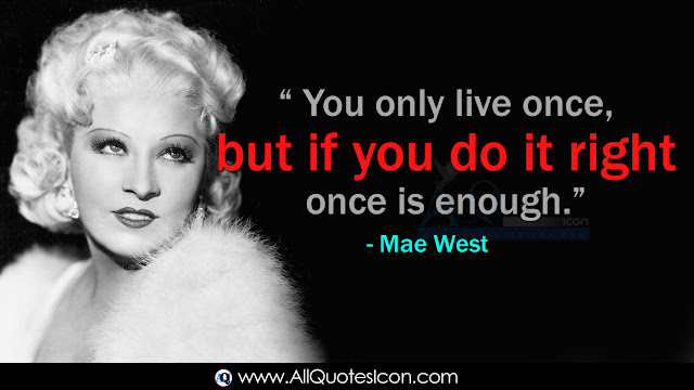 English-Mae-West-quotes-whatsapp-images-Facebook-status-pictures-best-English-inspiration-life-motivation-thoughts-sayings-images-online-messages-free