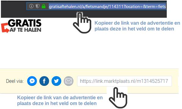 http://www.uwmarktkraam.nl/p/advertentie-delen.html
