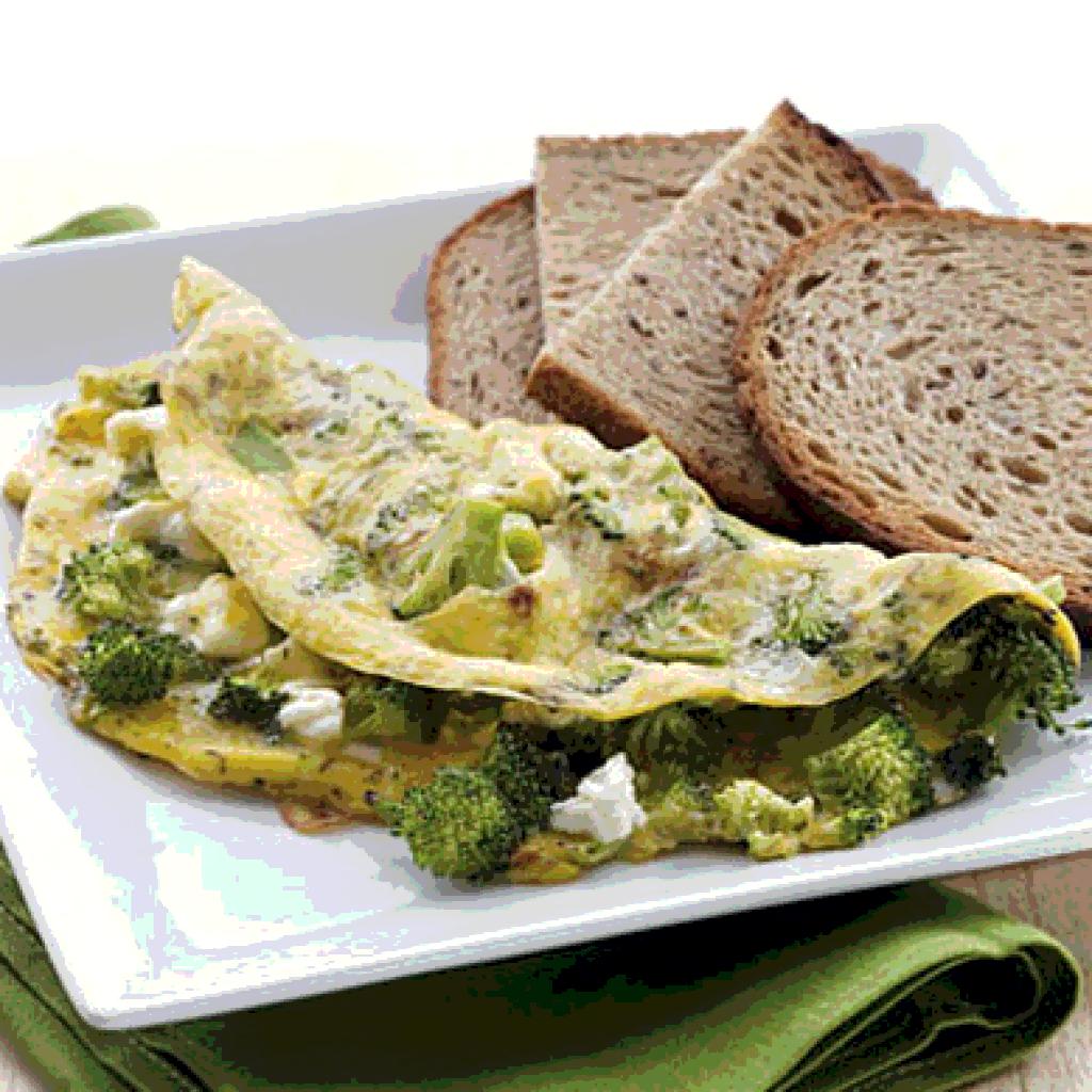 24 Makanan Untuk Diet Cepat dan Sehat dengan Kalori Rendah