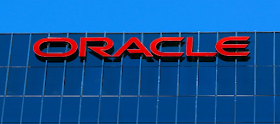 Oracle Jobs 2021 Oracle.com 3,500+ Oracle Careers