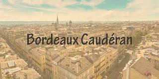 Bordeaux Caudéran