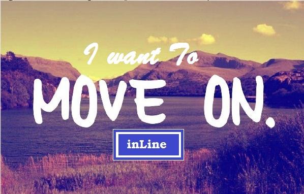 cara cepat move on dari mantan