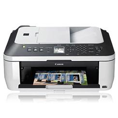 Canon PIXMA MX330 Printer Driver Download and Setup