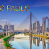 BA: Munich to Sao Paulo from €1,697