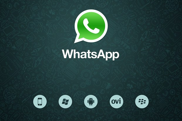 download-whatsapp-for-samsung-galaxy-nokia-x