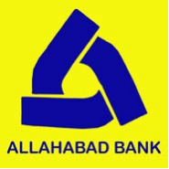 Allahabad Bank Result Check PO/MT-VI in JMG SCALE-I (IBPS) - Now
