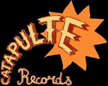 CATAPULTE RECORDS