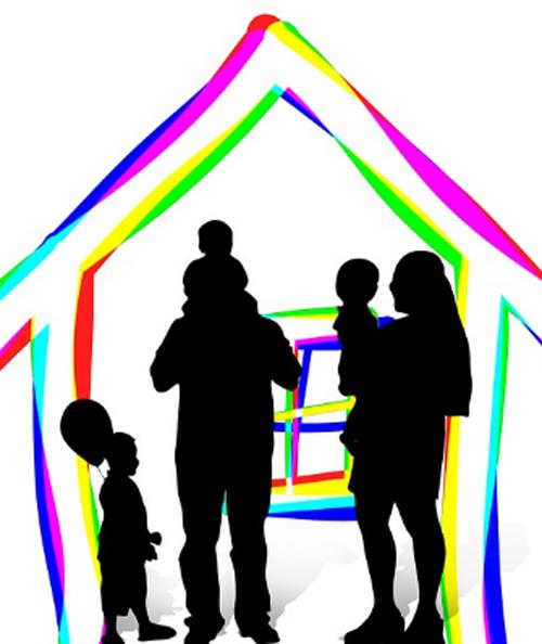 Cara Mudah Mendidik Anak Agar Tidak Materialistis