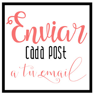 Como guardar todas las entradas de mi blog Blogger