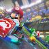 Nintendo luncurkan NX console Maret 2017