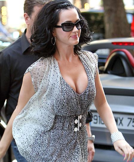HOLLYWOOD STARS HD WALLPAPERS FREE: Katy Perry 2012 New
