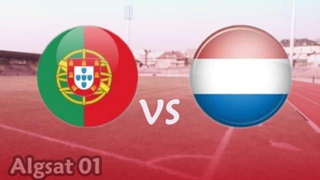 البرتغال و لوكسمبرغ -  البرتغال vلوكسمبرغ -   البرتغال ضد لوكسمبرغ  - التصفيات المؤهلة ليورو 2020  - يورو 2020