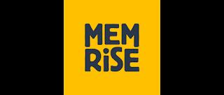 Memrise Pro Apk 2020