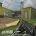 Download Dan Cara Main Call of Duty Mobile Untuk MAC dan PC