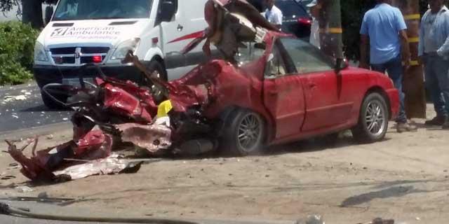 fresno county fatality semi truck hit and run crash manning avenue fowler hernandez leticia trejo santos