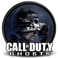 تحميل لعبة Call of Duty®: Ghosts لأجهزة الويندوز
