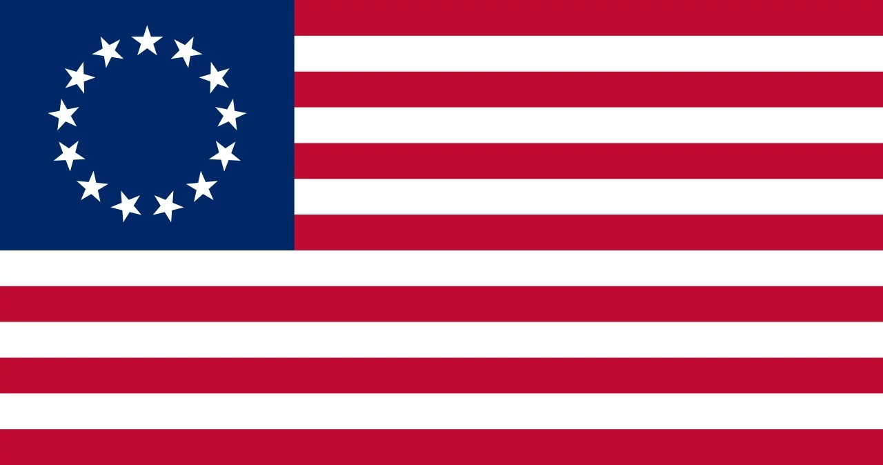 American Flag! Flag Of The United States! All American Flag Full HD Photos Download Now 2020