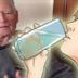 """""""Мир должен знать, что щелочная вода убивает Рак"""" ... вот как ее приготовить"""