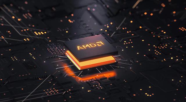 AMD RYZEN 9 5900X TEST Full