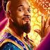 Affiches personnages US pour Aladdin de Guy Ritchie