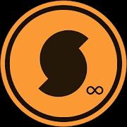SoundHound∞ Búsqueda y reproducción musical