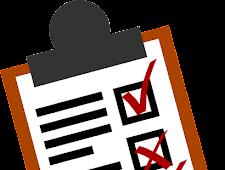 Format Penulisan Skripsi, Tesis, dan Disertasi yang Benar