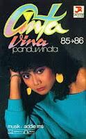 Download Chord Kunci Gitar Vina Panduwinata – Cinta