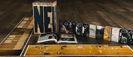Neil Young Archives Vol. II Boxset