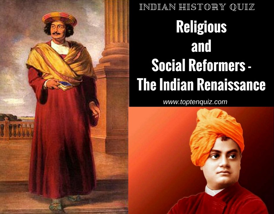 ramaswami naicker essays on religion and society Ramaswami naicker essays on religion and society ramaswami naicker essays on religion and society, essay on the person whom i admire the most.