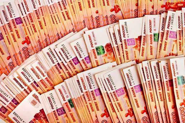 Куда вложить 300 000 рублей, что бы получить прибыль? Собственный опыт