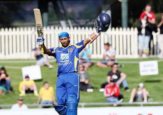 Tillakaratne Dilshan 160* vs India | 11th ODI Hundred Highlights