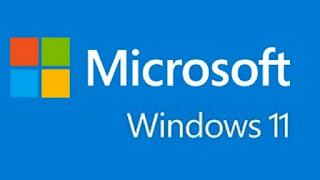 ويندوز Windows 11 ... اكتشف نظام Microsoft الذي سيدعم تطبيقات Android