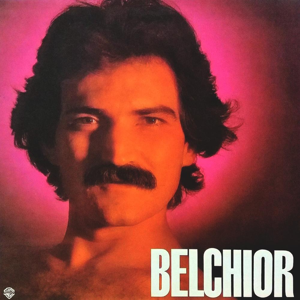 Belchior - Coração Selvagem [1977]