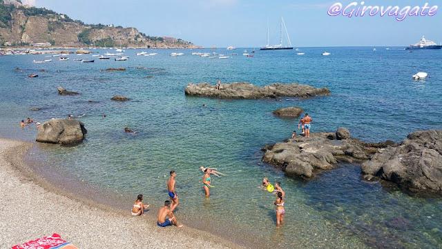 spiagge thegira vediamopositivo sicilytour
