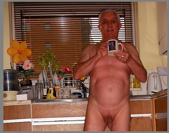 Heather doerksen naked pics