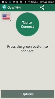 Gratis BBM Video Call For Android Terbaru