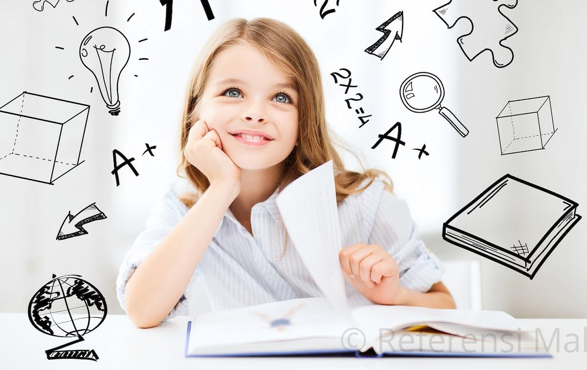 Pengertian Pemahaman dalam Pembelajaran