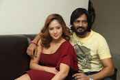 Araku Road lo movie press meet-thumbnail-16