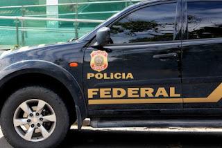 PF e CGU cumprem 17 mandados de busca, apreensão e 5 de prisão em JP e mais 8 cidades