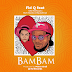 Download Fid q ft Isha mashauzi, Rich mavoko & Big jahman - Bam bam