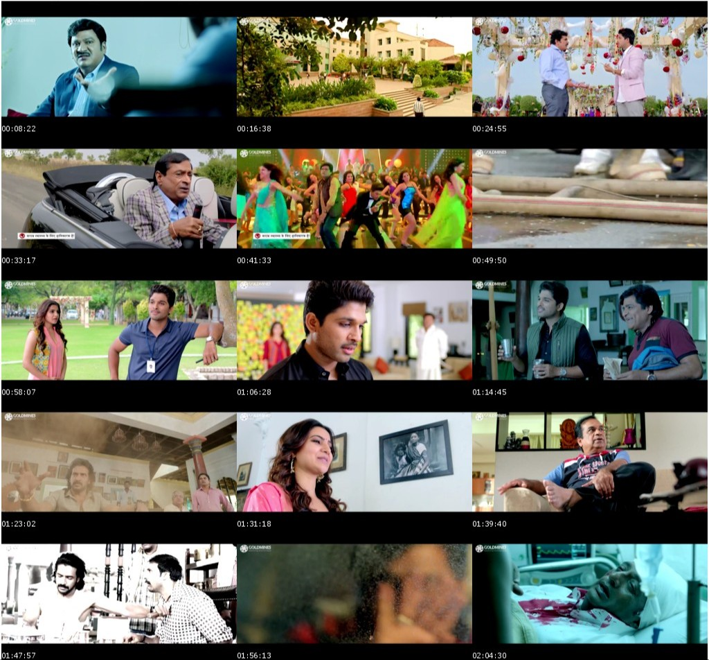 shahenshah film download