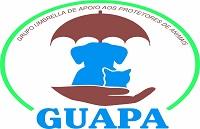 Guapa Grupo Umbrella de Apoio aos Protetores de Animais
