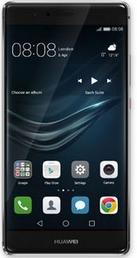 SMARTPHONE HUAWEI P9 PLUS - RECENSIONE CARATTERISTICHE PREZZO