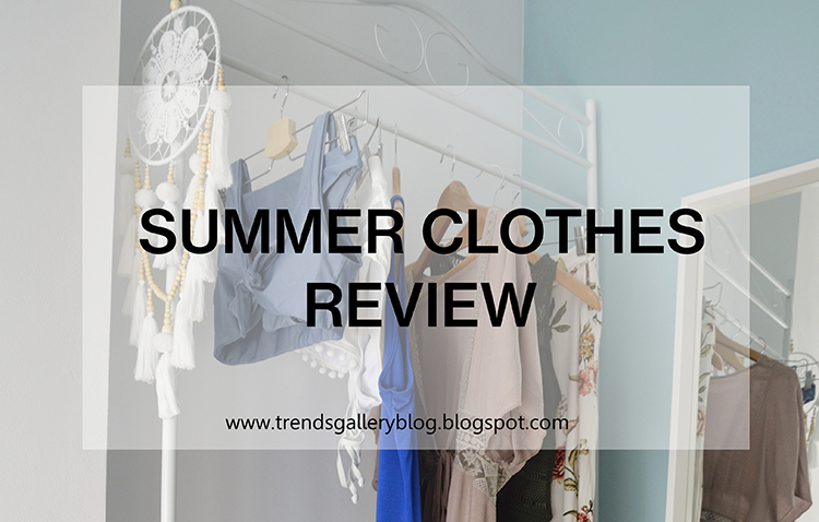 summer_clothes_review_trends_gallery