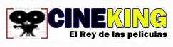http://cineking.net/