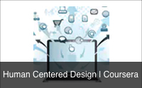 Human centered design course