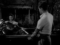 Ruby Gentry (1952) - Jennifer Jones, Charlton Heston