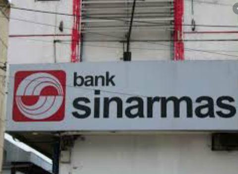 Alamat Lengkap dan Nomor Telepon Kantor Bank Sinarmas di  Jakarta Pusat