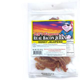 jeffs famous jerky