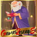 Games2Escape - G2E Alchem…